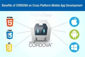 Benefits-of-Cordova